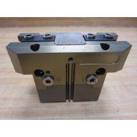 SCHUNK雄克夹爪 气缸 德国进口 质保一年 型号0307137