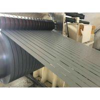 电镀锌板材料介绍请咨询 电解板SECCN5 手术室墙板用 上海供应