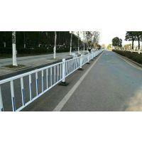 合肥市政道路护栏网 肥东县马路中央绿化隔离用围栏网 厂家直销