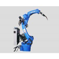 莱芜管道弧焊机器人批发兖州自动化焊接专机销售