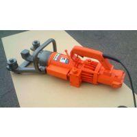自动调直弯箍机厂家型号最新价格 钢筋弯曲机供应商 自动调直弯箍机型号规格