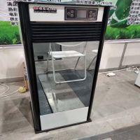 畅销自动点火取暖壁挂炉 使用操作方便节能高效环保生物质壁炉