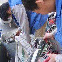 三河大厂空调安装【空调移机=空调移机】24小时服务