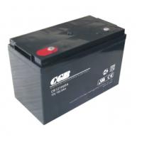CGB长光蓄电池CB12800(12V80AH)天津特价供应