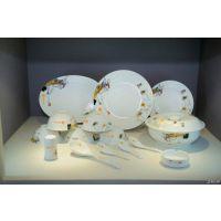陶瓷餐具转口马来西亚转口规避反倾销