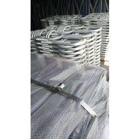 优质预埋T钢 渗锌T型钢 桥台预埋件