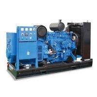75千瓦潍柴动力柴油发电机组厂家 WP4.1D100E200