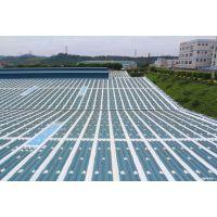 河南省安阳防腐采光瓦 FRP玻璃钢1.5mm,树脂屋顶遮阳采光瓦厂家