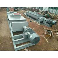 星型卸料装置300*300除尘器卸灰阀卸料机出料器闭风机自动卸料机