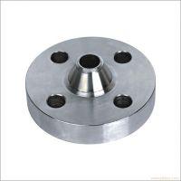 江苏《厂家直销》高温合金钢 GH4169 GH169 对焊法兰