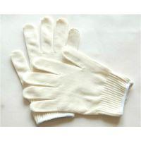 针织线手套AS型1.8元双 牌子集芳 是质量好的劳保手套