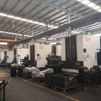 转让上海外企整厂二手设备马扎克卧加,进口立加,车铣,数控车床