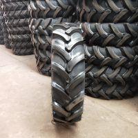 厂家直销12.4-24人字雷沃农用车拖拉机轮胎