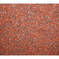 印度红进口花岗岩台面板,楼梯踏步,窗台板,室内装修高档石材