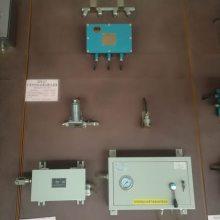 zmk127矿用自动风门控制装置厂家 液压风门装置 气控风门装置