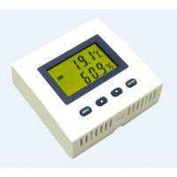 万慧通机房温湿度监测传感器THS-E10