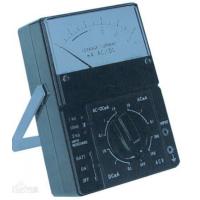 祥树殷工WIKA 压力表 632.50/100/0~400Pa/G1/2B全新装备