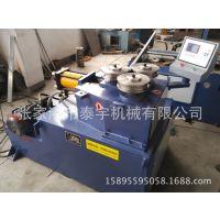 供应泰宇机械角铁整圆机,角铁滚圆机 质量可靠 滚圆机价格优惠