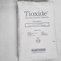 亨斯迈R-TC30 钛白粉 塑料配色专用 英国产