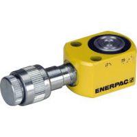 优势供应ENERPAC液压缸