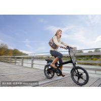 泰国自行车转口规避反倾销高关税