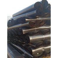 塑料排水板 凹凸滤水板 疏水板厂家 高度1cm 1.6cm 2cm 2.5cm 3cm 5cm