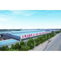 北京|钢格板|2019供应商|材质Q235|