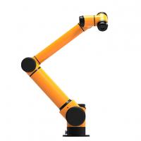 智能机器人AUBO遨博i7协作机器人
