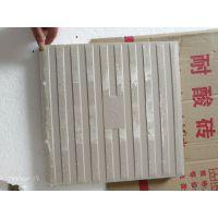 重庆众光牌耐酸砖,耐酸瓷板是您的理想品牌