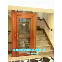 丽江家用电梯 、三层家用别墅电梯多钱?迅升实时报价、厂家新闻价格