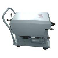 LY系列板框压力式滤油机,焱能板框滤油机厂家直销