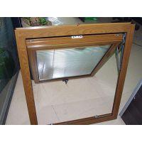 广州卓越特种玻璃中空百叶窗帘玻璃