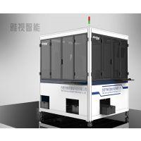 合肥密封圈光学智能检测设备-合肥市雅视公司