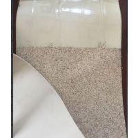 高分子自粘胶膜防水卷材厂家-防水卷材-聚宝防水材料(查看)