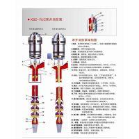 上海连成长轴消防泵价格,上海连成消防泵厂家价格