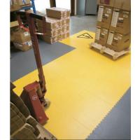 幼儿园学校体育场健身房PVC地板工业软地板