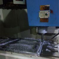 塑胶模具 硅胶模具 吹塑模具 压铸模具 鞋模电脑锣加 CNC数控加工