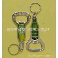 专业生产锌合金金属开瓶器 狗牌开瓶器 高档红酒开瓶器欢迎询价