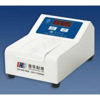 长乐5B-3FV8COD快速测定仪COD消解器信誉保证