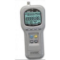 中西(LQS促销)电缆故障定位仪型号:CLL10-F900库号:M397746