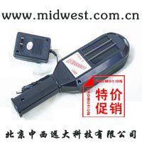 中西找矿紫外灯(主打) 型号:YJ24-ZWD-8库号:M270953
