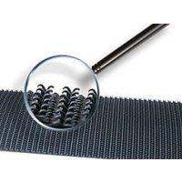 TMDualLockTM(Magic Sticker)尼龙粘扣带、魔术贴(搭扣带)射出勾生产厂商