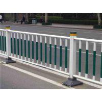 交通围栏厂-华恩科技(在线咨询)-宿州交通围栏