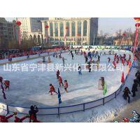 冰球场围挡@北京防撞冰球场围挡@防撞冰球场围挡生产厂家