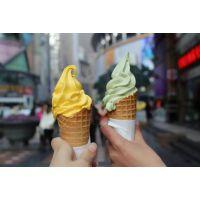 莎之恋_冰淇淋店开在哪里更赚钱