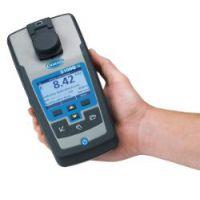 霸州快速浊度测定仪,hach2100an浊度仪,多少钱一台