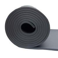 祁源橡塑BI级橡塑保温板厂家 介绍奥泰龙BI级橡塑板全国批发