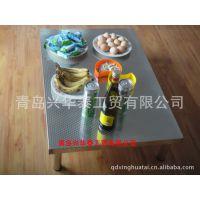 不锈钢餐桌不锈钢方桌不锈钢炕桌不锈钢家具