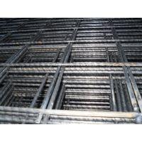 常年现货供应镀锌铁丝网、碰焊网、电焊网,厂家直销