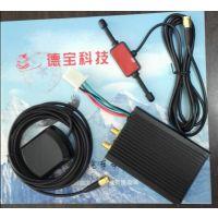 洛阳GPS定位器多少钱一个-郑州汽车GPS定位器厂家推荐